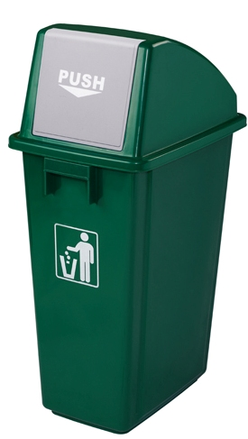 GARBAGE-BIN promotional gifts
