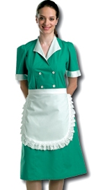 professional apron promotional gift
