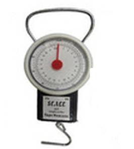 siutcase scale-promotional gifts