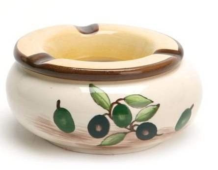 Traditional Ashtray-promotional gifts