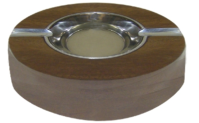 Wooden Ashtray-buisiness gifts