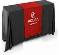 Cloth Table Runners-promotional gifts